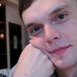 Сергей Ильичев уменш